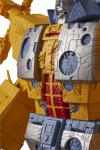 SDCC 2019: HasLab War for Cybertron UNICRON Official Images - Transformers Event: E6830 DAD Life F20 TRA Haslab Unicron 0057
