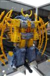 NYCC 2019: Transformers War for Cybertron Unicron - Transformers Event: DSC05395