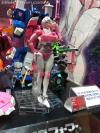 Wonderfest 2020: Masterpiece MP-50 Tigatron, MP-51 Arcee and MP-48 Lio Convoy - Transformers Event: Wonderfest 2020 012