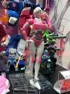 Wonderfest 2020: Masterpiece MP-50 Tigatron, MP-51 Arcee and MP-48 Lio Convoy - Transformers Event: Wonderfest 2020 012a
