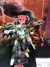 Wonderfest 2020: Masterpiece MP-50 Tigatron, MP-51 Arcee and MP-48 Lio Convoy - Transformers Event: Wonderfest 2020 014