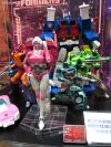 Wonderfest 2020: Masterpiece MP-50 Tigatron, MP-51 Arcee and MP-48 Lio Convoy - Transformers Event: Wonderfest 2020 016