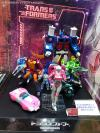 Wonderfest 2020: Masterpiece MP-50 Tigatron, MP-51 Arcee and MP-48 Lio Convoy - Transformers Event: Wonderfest 2020 020