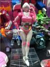 Wonderfest 2020: Masterpiece MP-50 Tigatron, MP-51 Arcee and MP-48 Lio Convoy - Transformers Event: Wonderfest 2020 023a