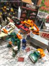 Wonderfest 2020: War for Cybertron Earthrise - Transformers Event: Wonderfest 2020 019