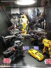 Wonderfest 2020: Studio Series featuring Devastator and the Constructicons - Transformers Event: Wonderfest 2020 038