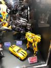 Wonderfest 2020: Studio Series featuring Devastator and the Constructicons - Transformers Event: Wonderfest 2020 041