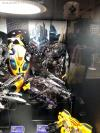Wonderfest 2020: Studio Series featuring Devastator and the Constructicons - Transformers Event: Wonderfest 2020 044