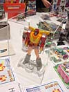 BotCon 2007: Miscellaneous & People Photos - Transformers Event: DSC06621