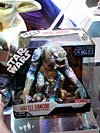 Toy Fair 2008: Star Wars - Transformers Event: DSC04953