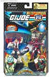 Toy Fair 2008: G.I.Joe - Transformers Event: 648750-pkg Capt-ace-wild-we