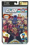 Toy Fair 2008: G.I.Joe - Transformers Event: Comic-2-pack-Cobra-2
