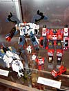 OTFCC 2003: Hasbro's Display - Transformers Event: Otfcc-2003-hasbro017