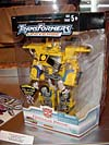 OTFCC 2003: Hasbro's Display - Transformers Event: Otfcc-2003-hasbro033
