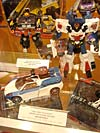 BotCon 2008: Movie, Crossovers and Exclusives - Transformers Event: Mec034