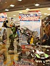 BotCon 2008: Transformers Animated - Transformers Event: Animated112