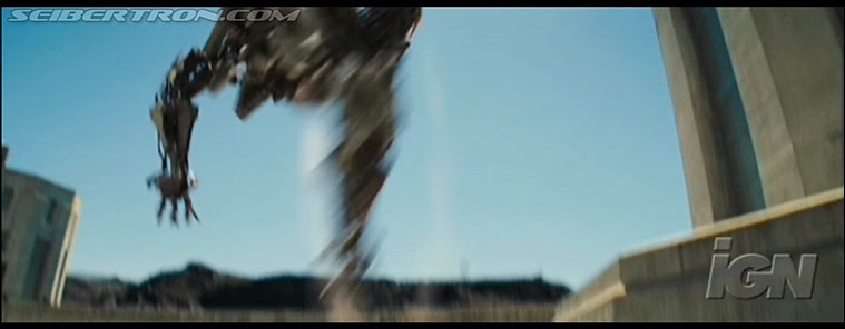 "Trailer #4 ""Destiny"" Screen Captures"