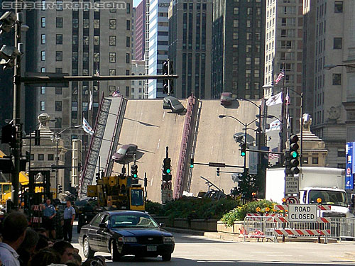 Michigan-Ave-bridge.jpg