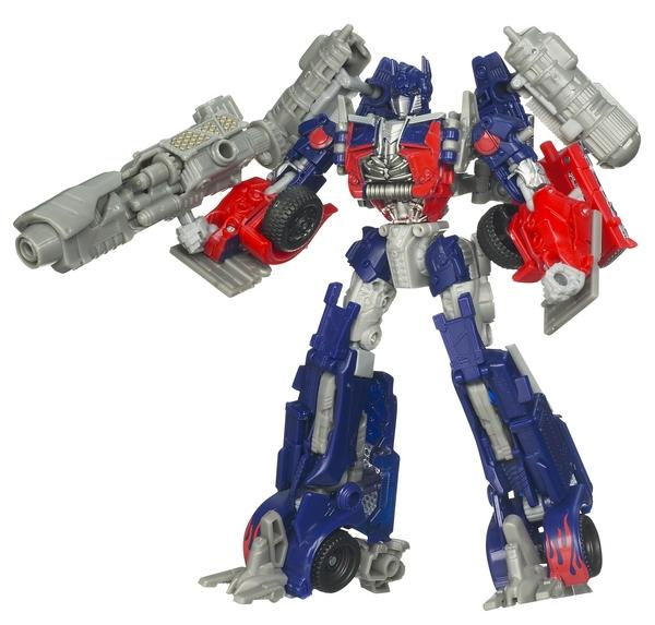 transformers dark of the moon sentinel prime kills ironhide. of Transformers Dark Of