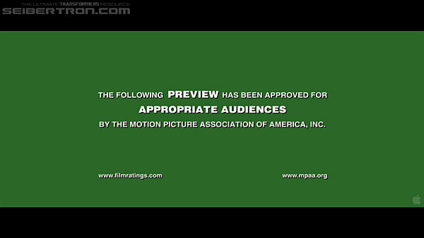 tf3-full-trailer-001.jpg