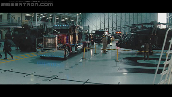 tf3-full-trailer-053.jpg