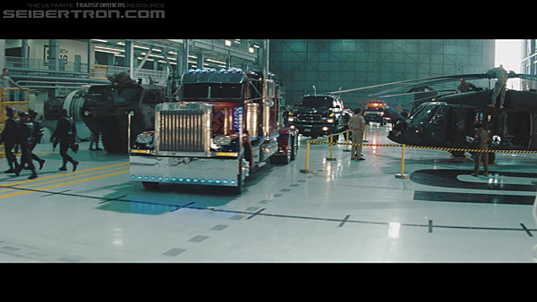 tf3-full-trailer-054.jpg