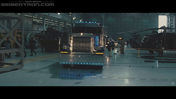 tf3-full-trailer-055.jpg