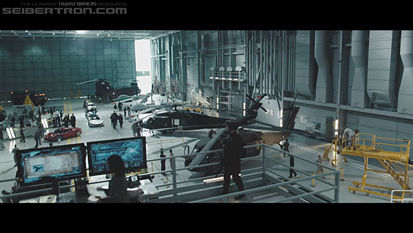 tf3-full-trailer-058.jpg