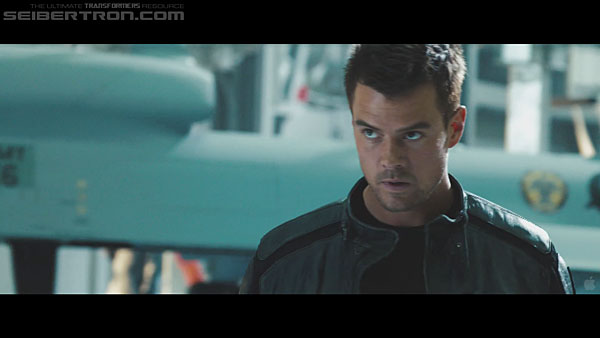 tf3-full-trailer-059.jpg