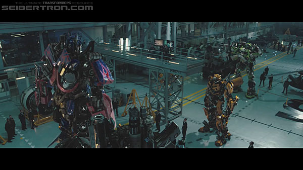 tf3-full-trailer-061.jpg