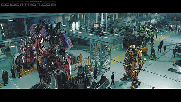 tf3-full-trailer-062.jpg