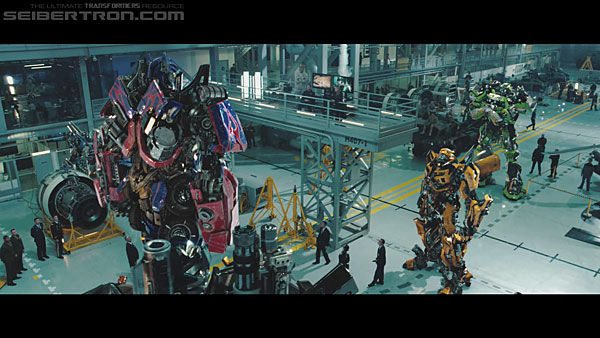 tf3-full-trailer-063.jpg
