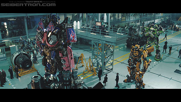 tf3-full-trailer-064.jpg
