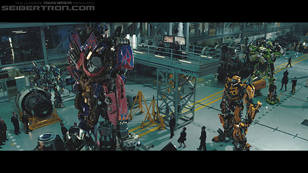tf3-full-trailer-065.jpg