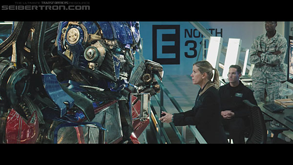tf3-full-trailer-067.jpg