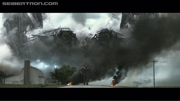tf4-age-of-extinction-017.jpg