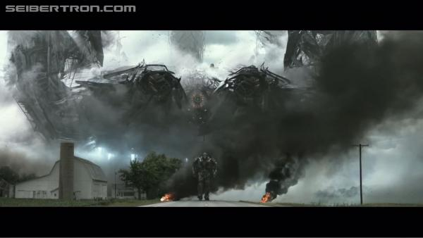 tf4-age-of-extinction-027.jpg