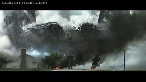 tf4-age-of-extinction-031.jpg