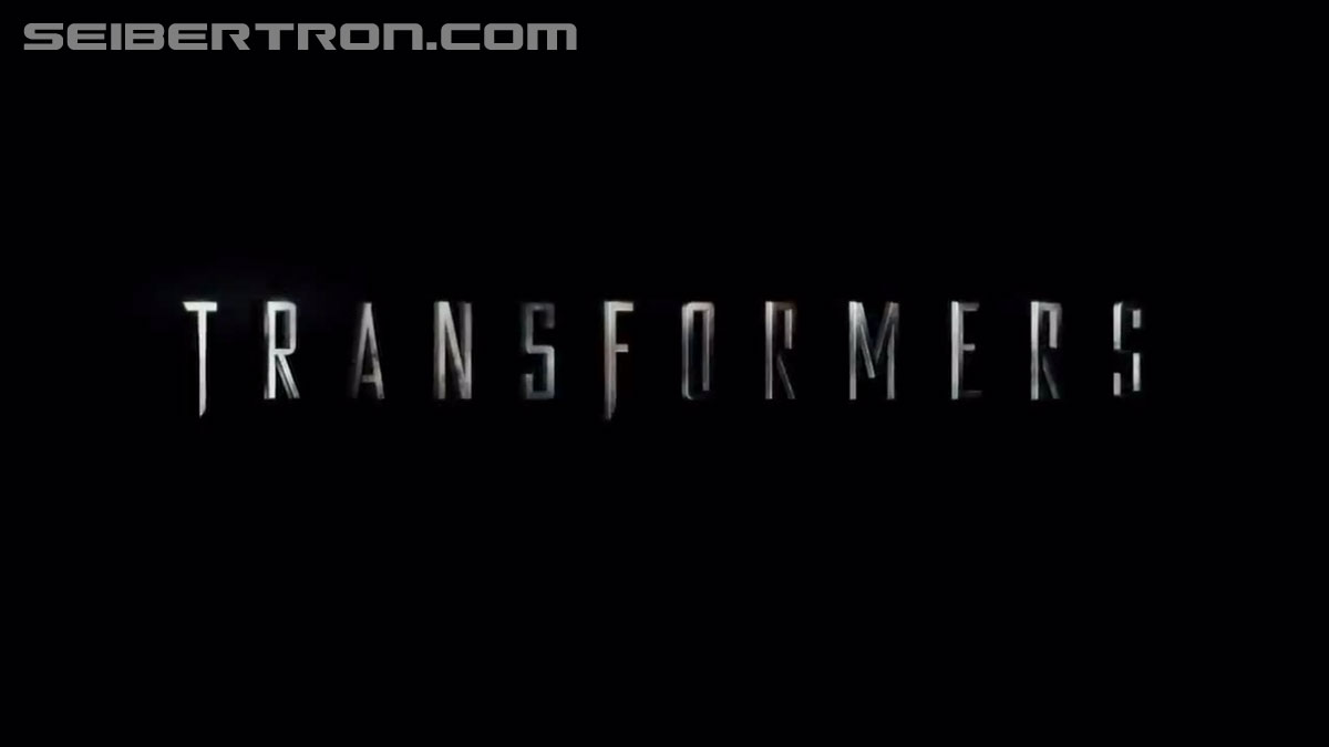 Transformers News: Re: Possible description for upcoming Trailer for TF: AOE??