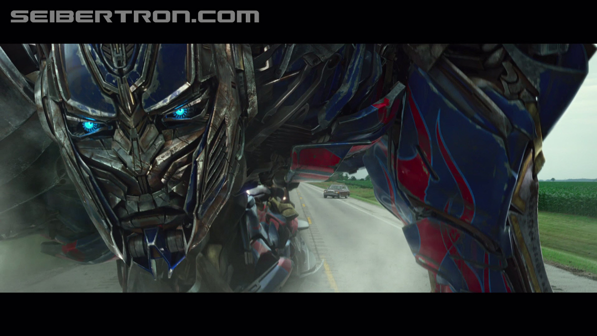 Transformers News: Massive Frame-By-Frame Gallery of Transformers Age of Extinction Teaser Trailer
