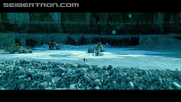 tf4-age-of-extinction-0020.jpg