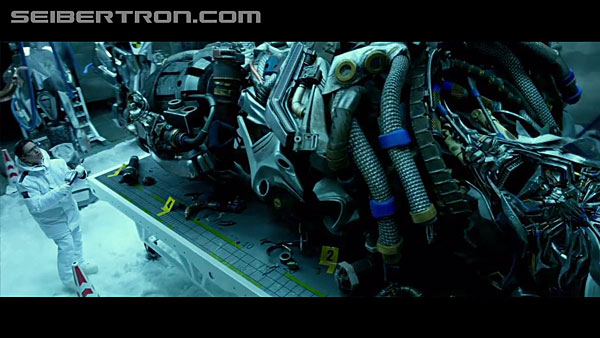 tf4-age-of-extinction-0079.jpg