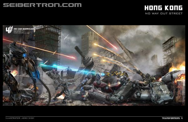 Concept Art des Transformers dans les Films Transformers - Page 5 R_age-of-extinction-concept-art-01