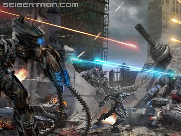 Concept Art des Transformers dans les Films Transformers - Page 5 R_age-of-extinction-concept-art-02