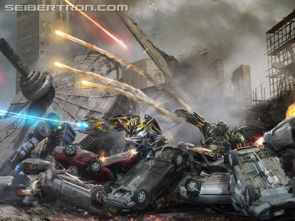 Concept Art des Transformers dans les Films Transformers - Page 5 R_age-of-extinction-concept-art-03
