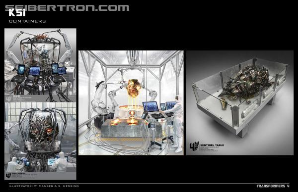 Concept Art des Transformers dans les Films Transformers - Page 5 R_age-of-extinction-concept-art-07