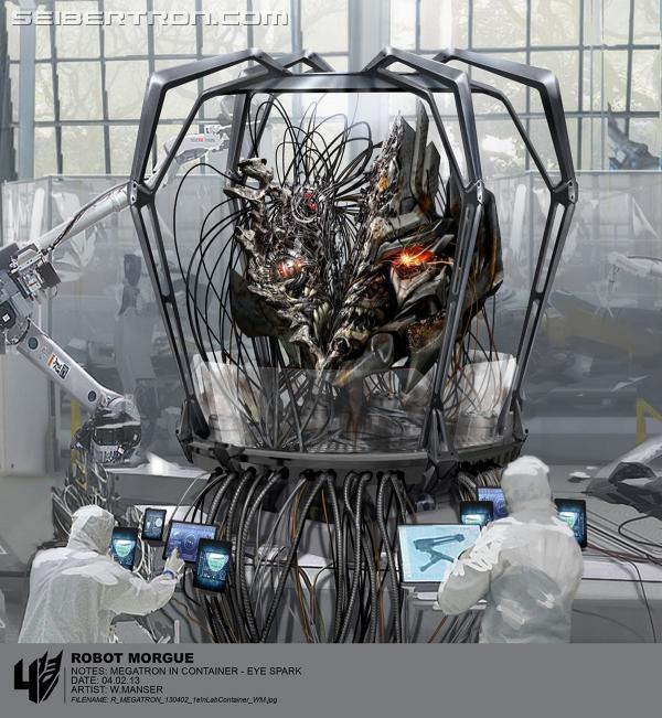 Concept Art des Transformers dans les Films Transformers - Page 5 R_age-of-extinction-concept-art-08