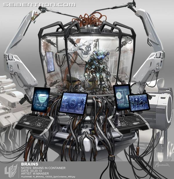 Concept Art des Transformers dans les Films Transformers - Page 5 R_age-of-extinction-concept-art-09