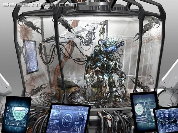 Concept Art des Transformers dans les Films Transformers - Page 5 R_age-of-extinction-concept-art-10