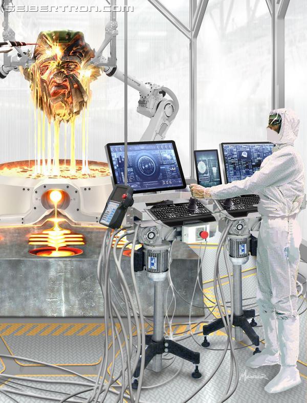 Concept Art des Transformers dans les Films Transformers - Page 5 R_age-of-extinction-concept-art-13